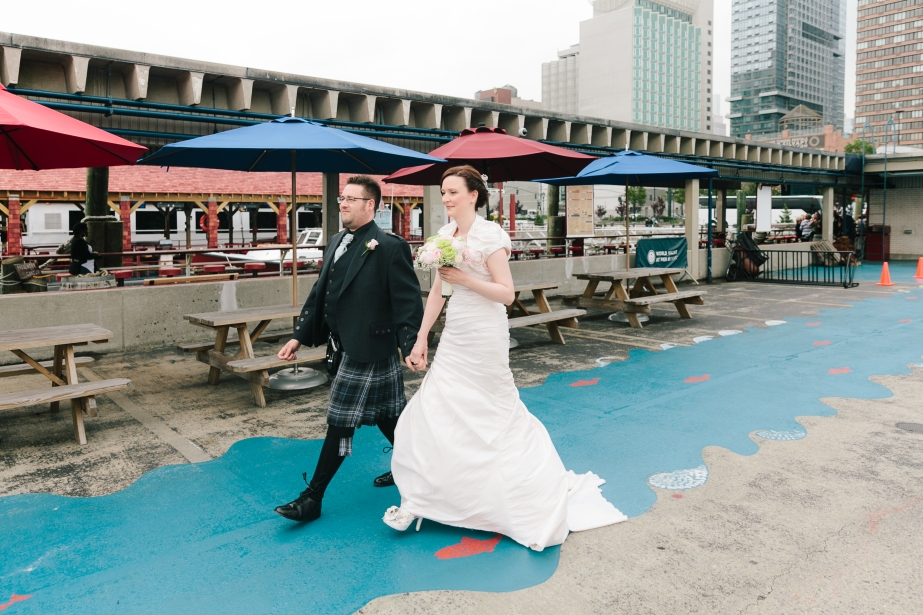 VA_nyc_wedding-62