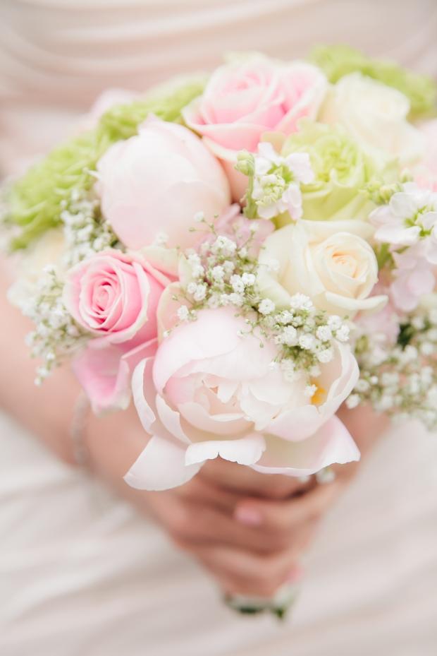 VA_nyc_wedding-64