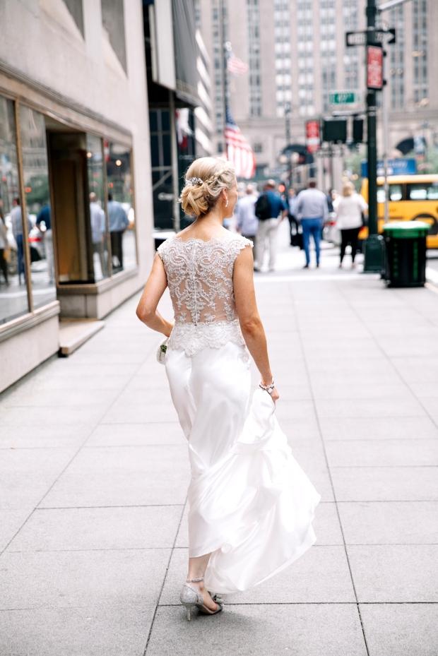 Copcot_central_park_wedding_LN-120