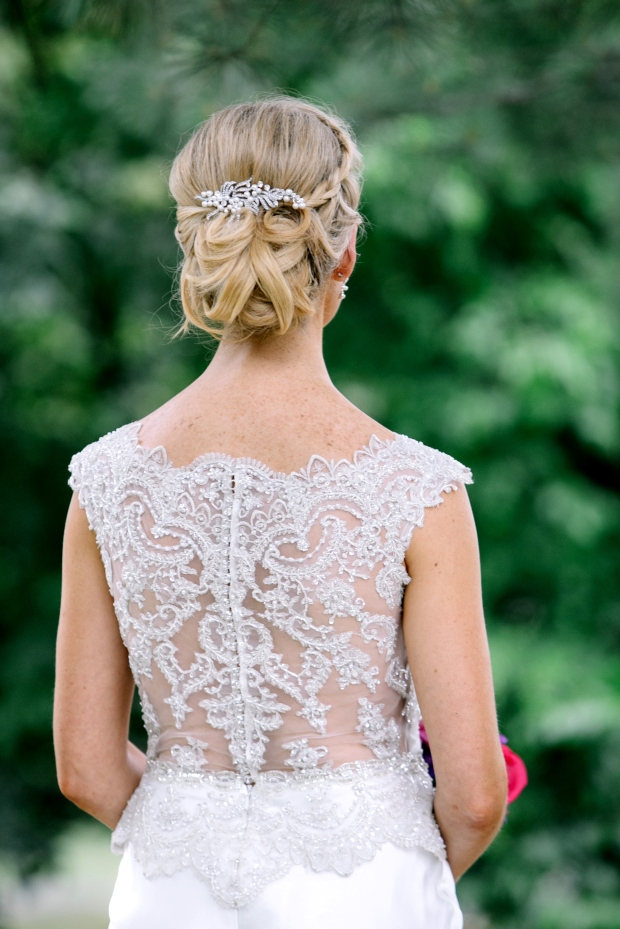 Copcot_central_park_wedding_LN-346