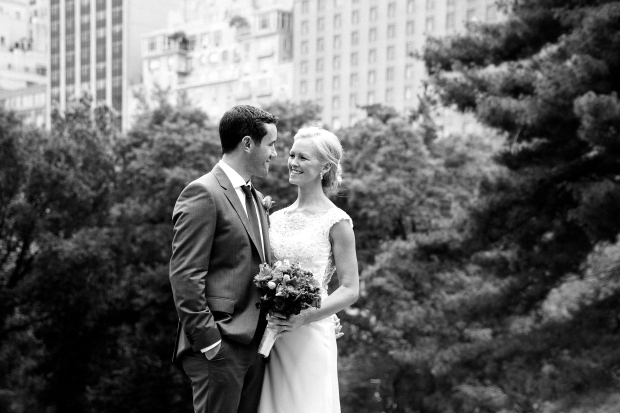 Copcot_central_park_wedding_LN-365