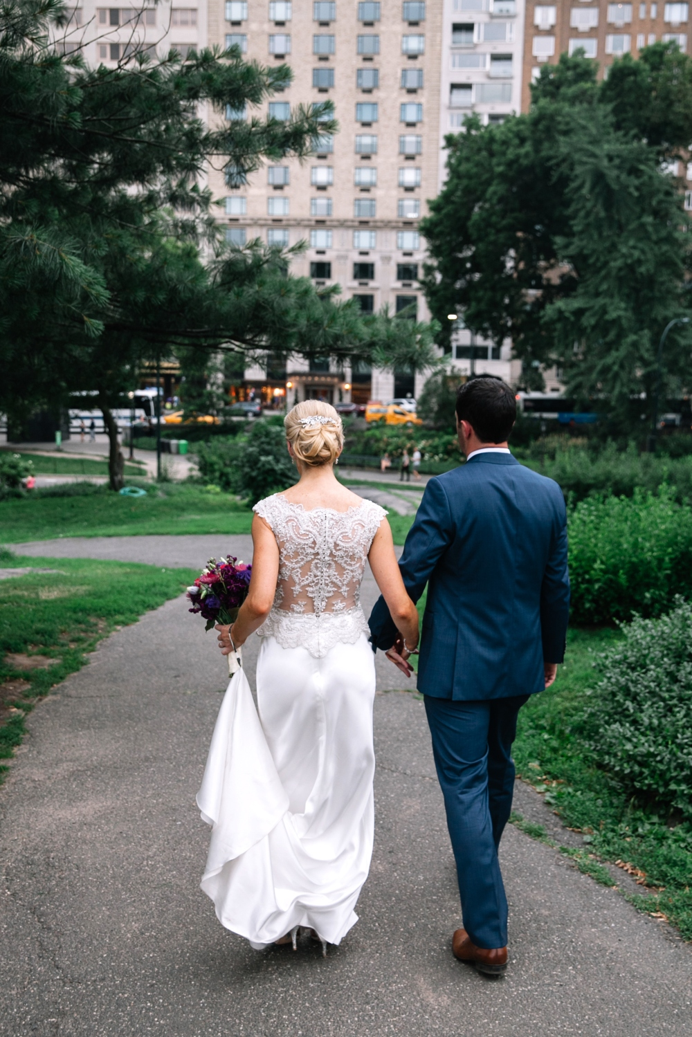 Copcot_central_park_wedding_LN-386