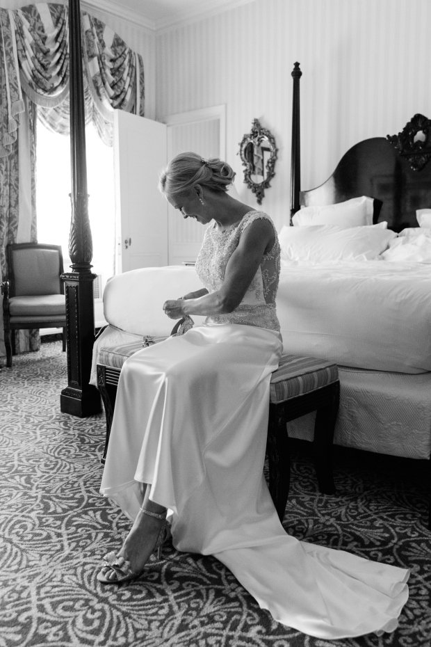 Copcot_central_park_wedding_LN-70