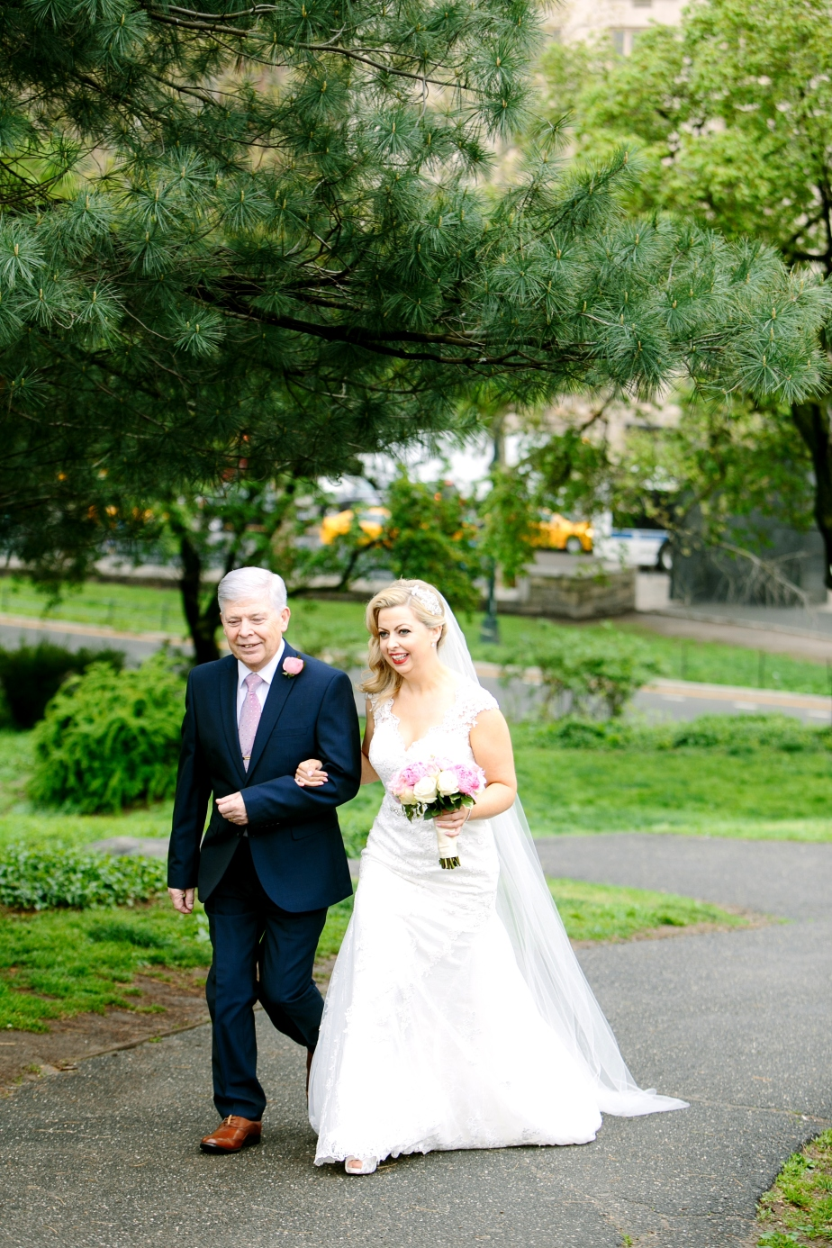 CopCot_centralpark_wedding_LR-15