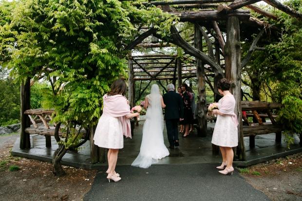 CopCot_centralpark_wedding_LR-17