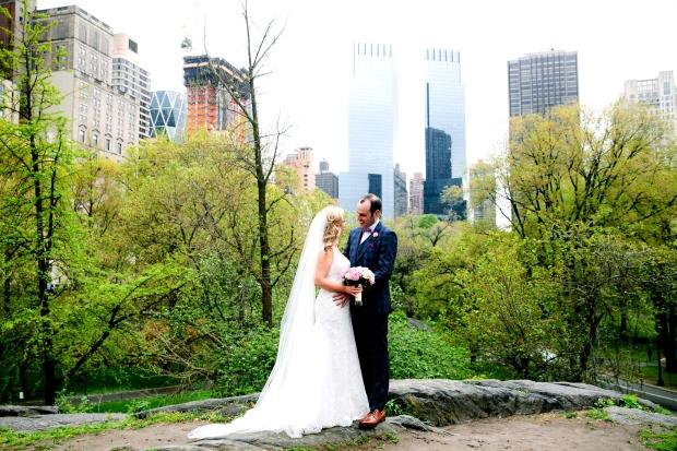 CopCot_centralpark_wedding_LR-184
