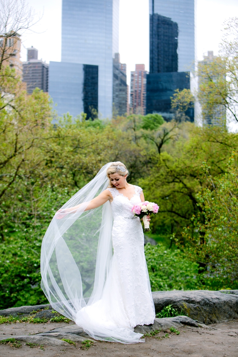 CopCot_centralpark_wedding_LR-209