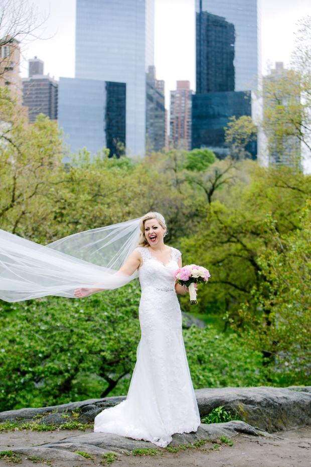 CopCot_centralpark_wedding_LR-215