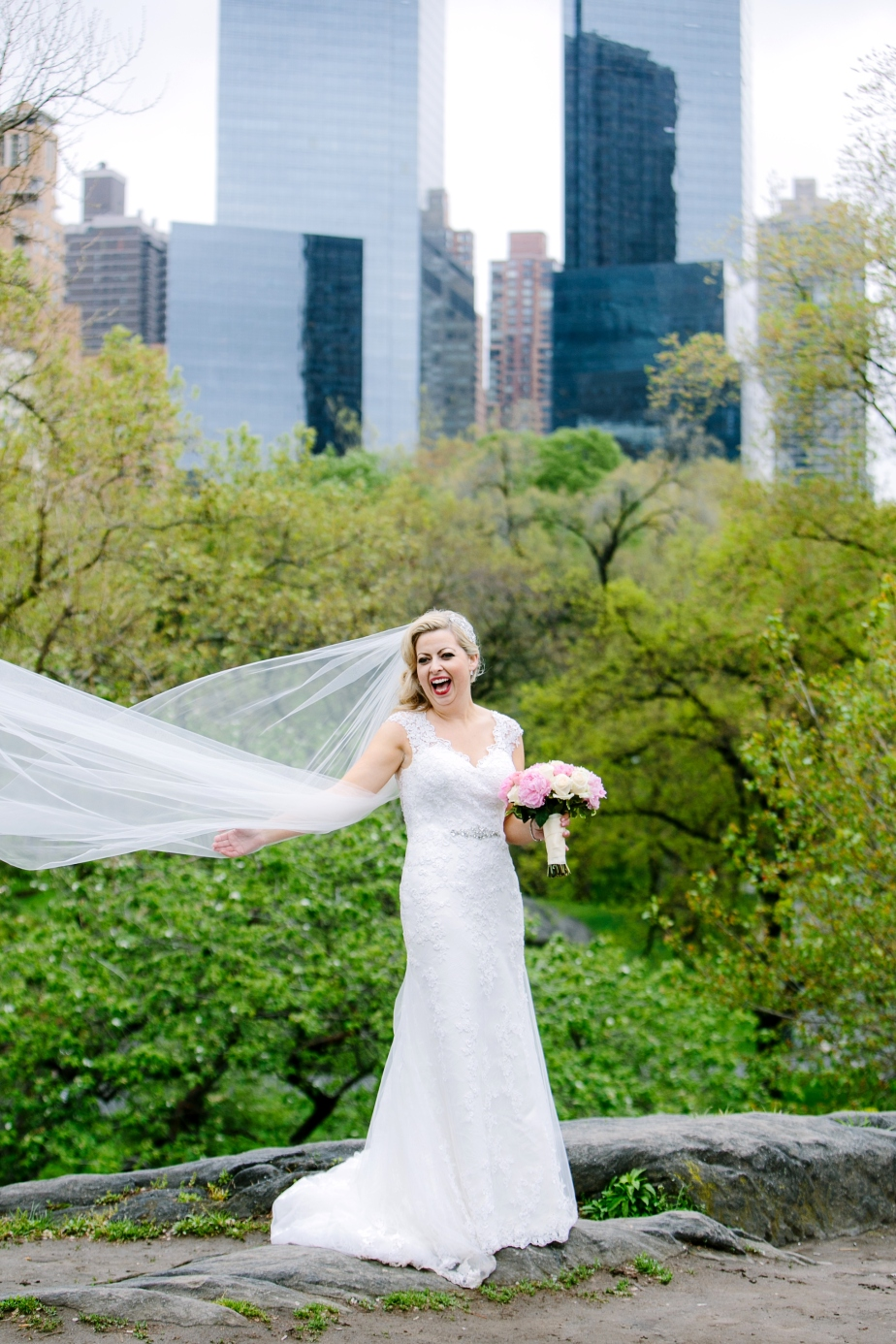 CopCot_centralpark_wedding_LR-215