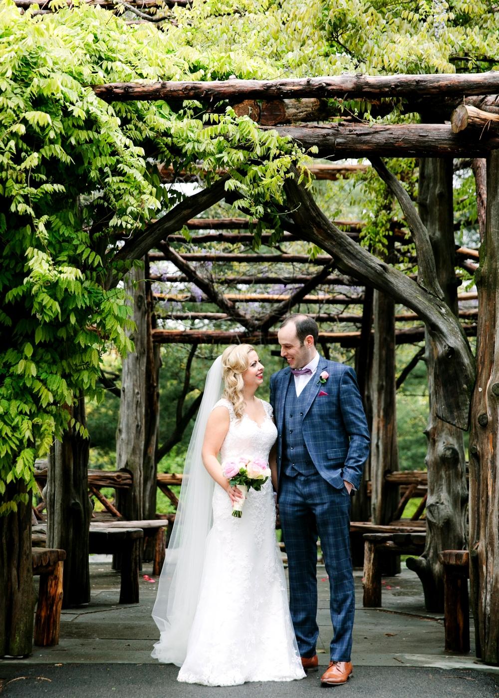 CopCot_centralpark_wedding_LR-220