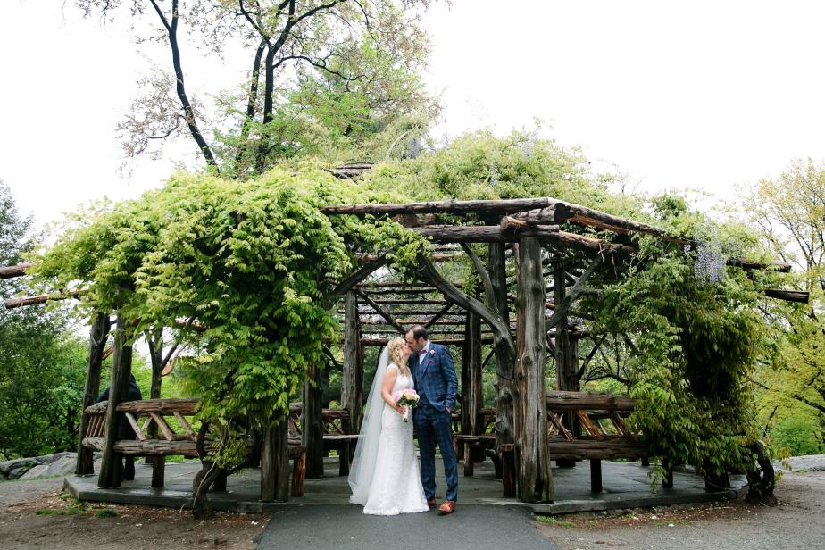 CopCot_centralpark_wedding_LR-223