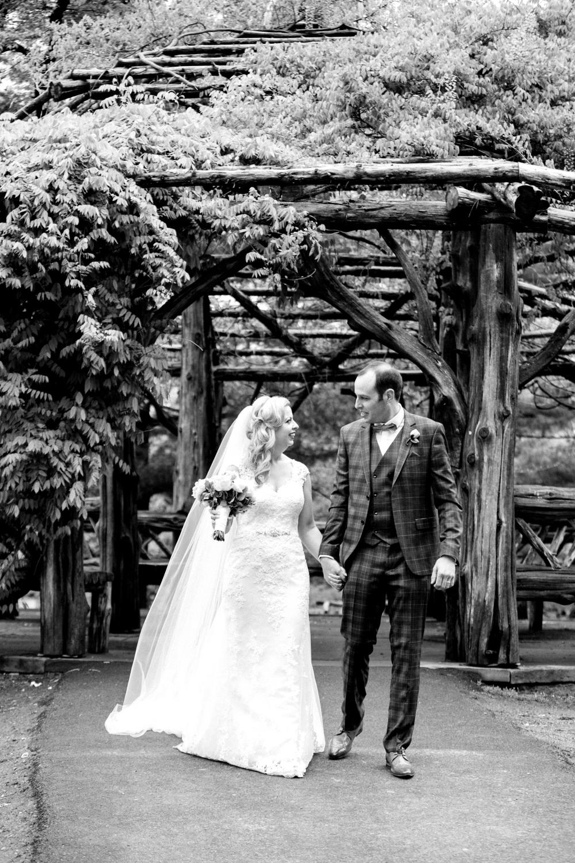 CopCot_centralpark_wedding_LR-230