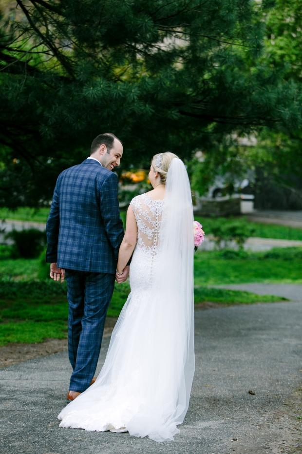 CopCot_centralpark_wedding_LR-238
