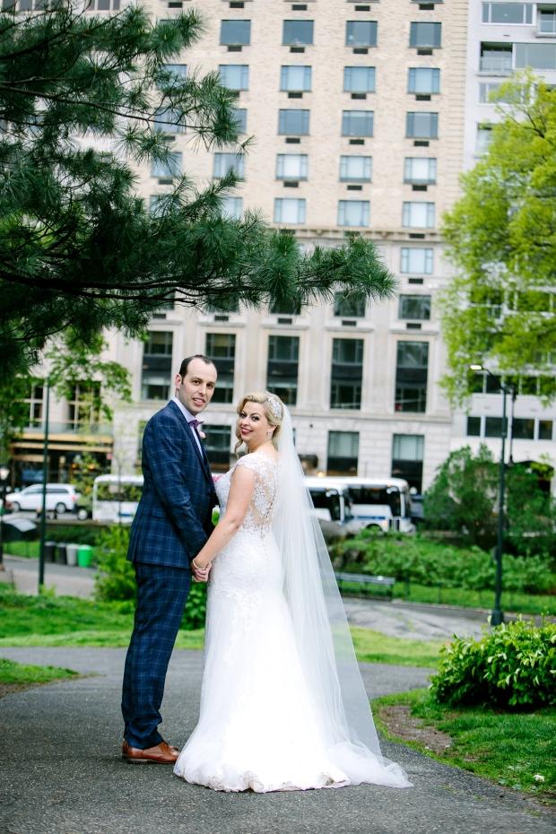 CopCot_centralpark_wedding_LR-242