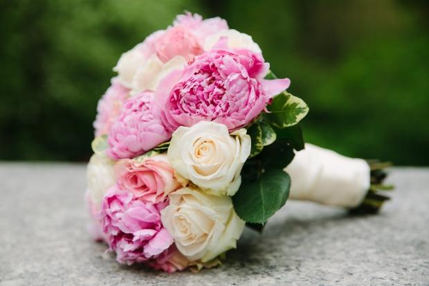 CopCot_centralpark_wedding_LR-256
