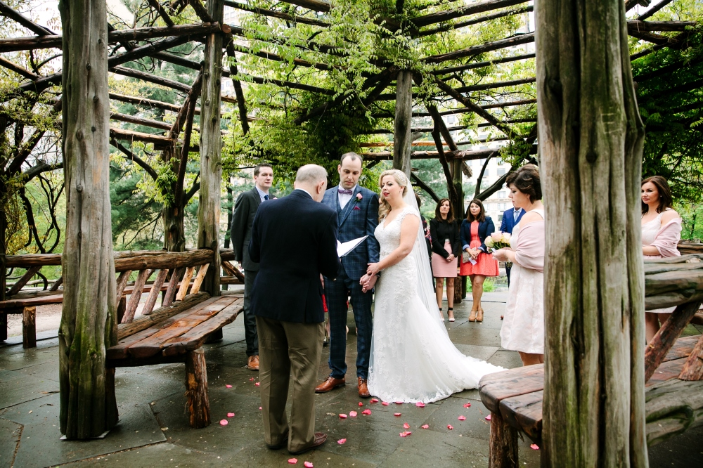 CopCot_centralpark_wedding_LR-32