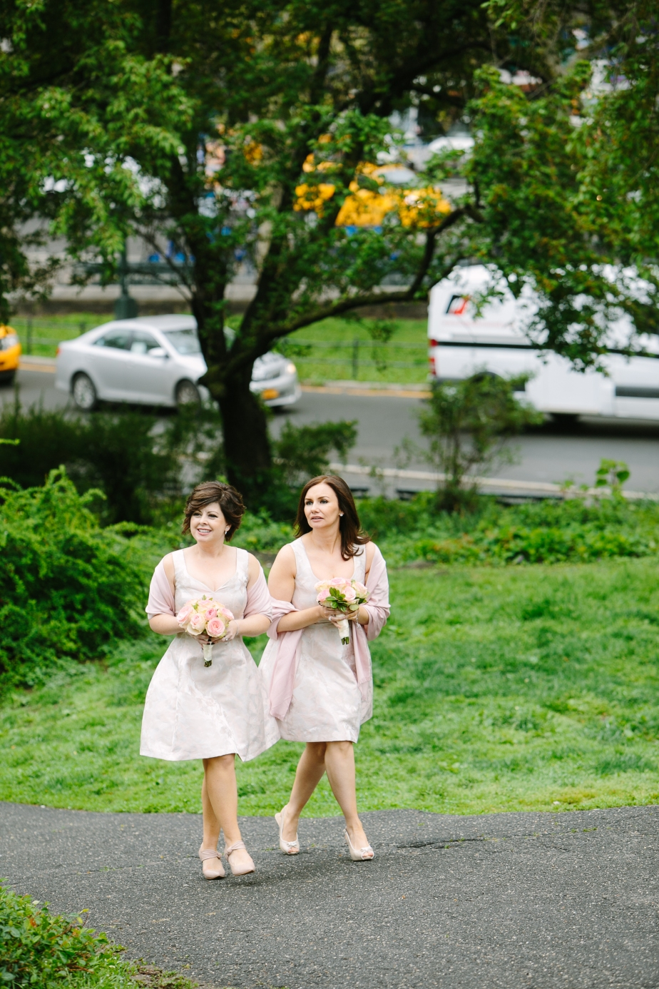 CopCot_centralpark_wedding_LR-6