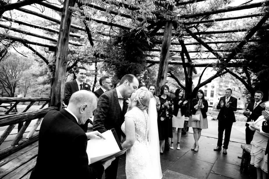 CopCot_centralpark_wedding_LR-62