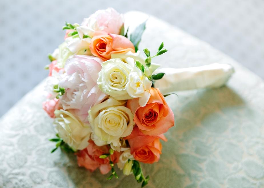 wagners_cove_wedding_AE-13