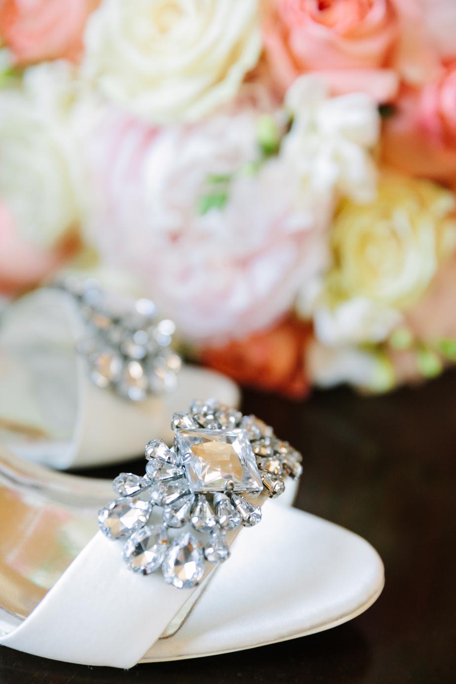 wagners_cove_wedding_AE-25