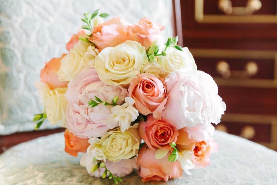 wagners_cove_wedding_AE-26