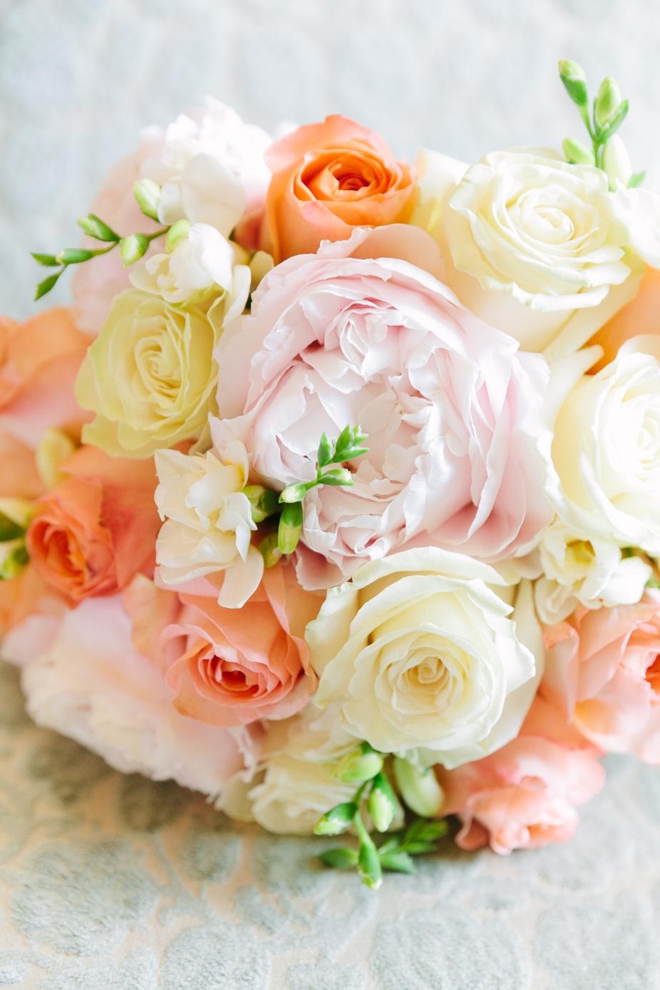 wagners_cove_wedding_AE-28