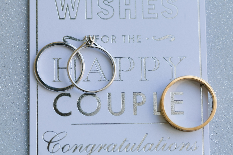 wagners_cove_wedding_AE-29