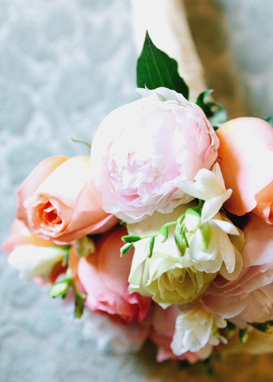 wagners_cove_wedding_AE-4