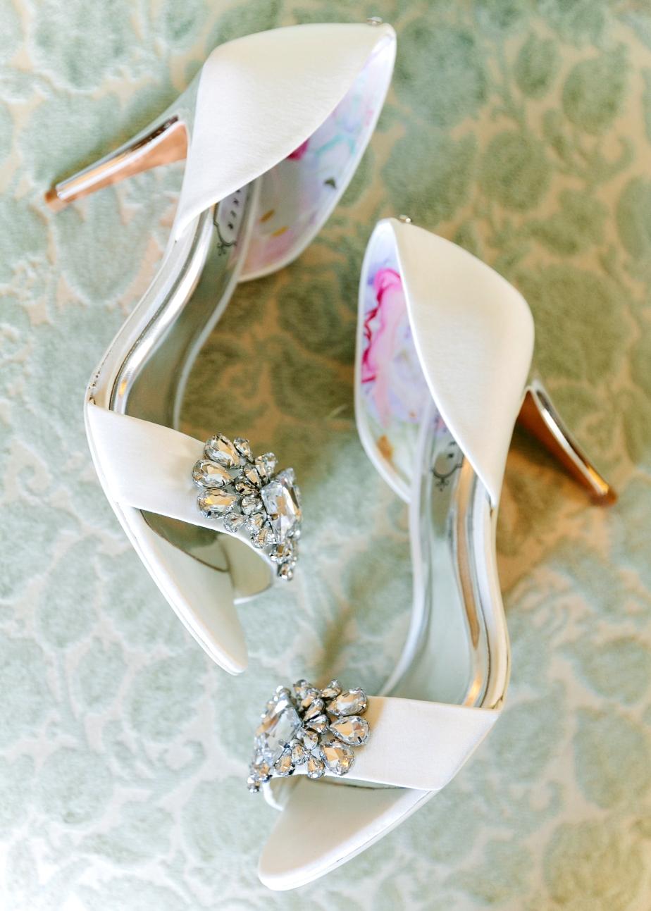wagners_cove_wedding_AE-6