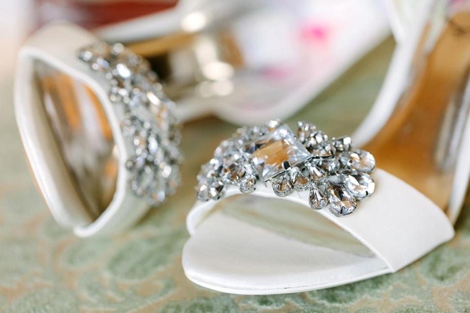 wagners_cove_wedding_AE-8