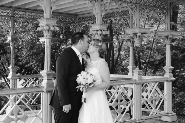 Central_park_wedding_MM-153