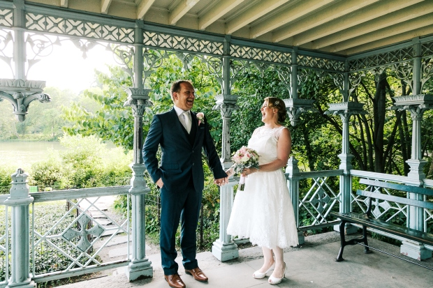 Central_park_wedding_MM-154