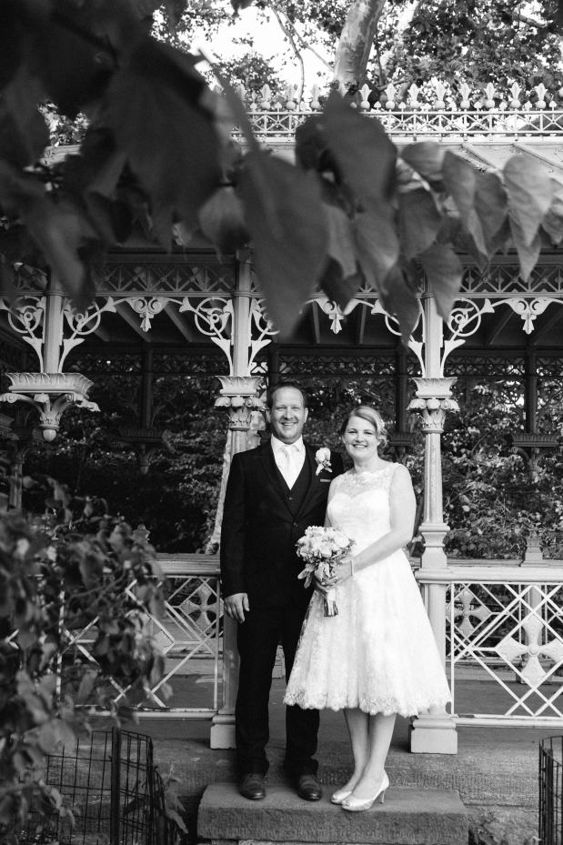 Central_park_wedding_MM-169