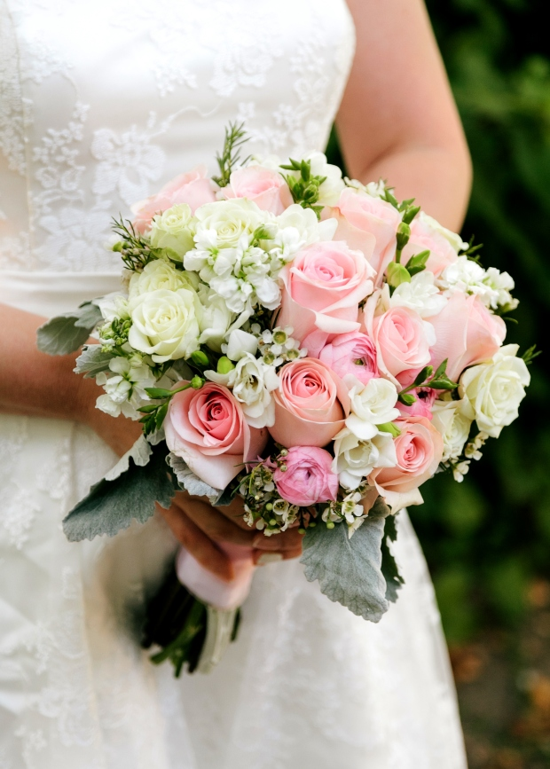 Central_park_wedding_MM-20