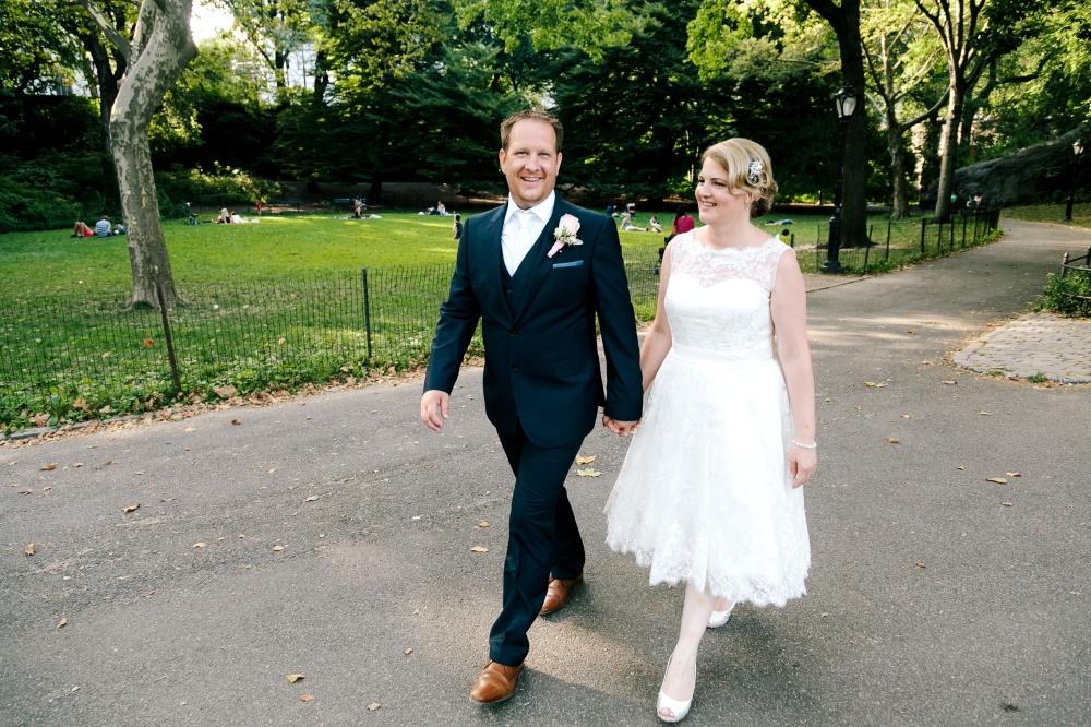 Central_park_wedding_MM-229