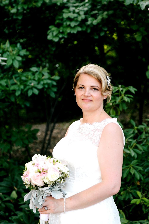Central_park_wedding_MM-236