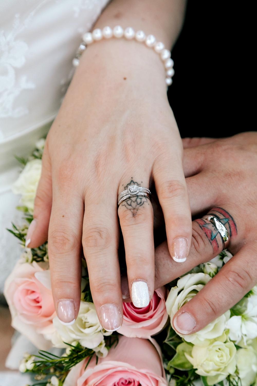Central_park_wedding_MM-244
