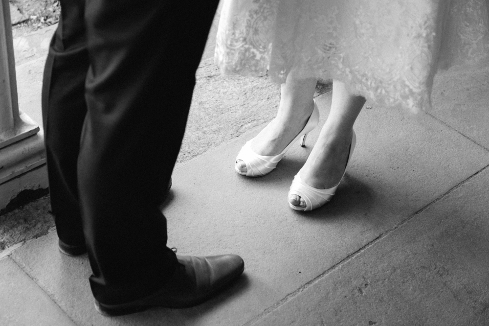 Central_park_wedding_MM-64