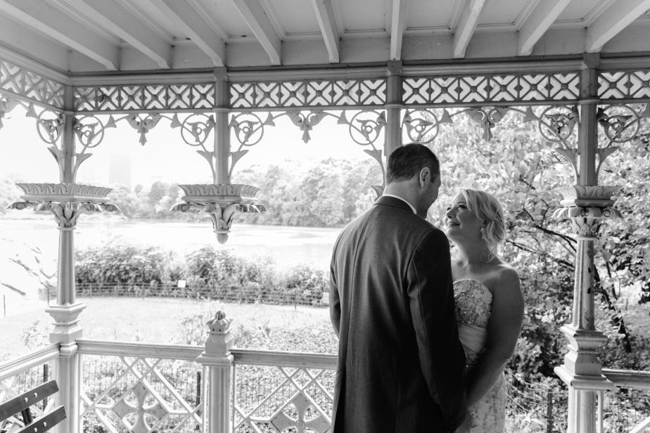 Central_park_wedding_MS-201