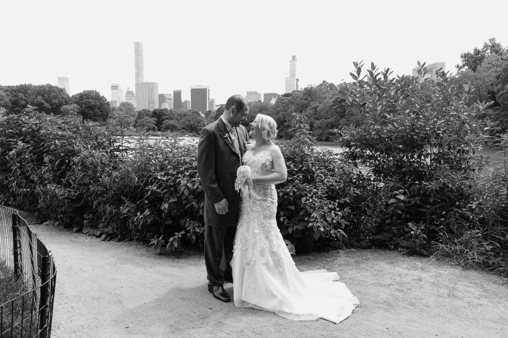 Central_park_wedding_MS-220