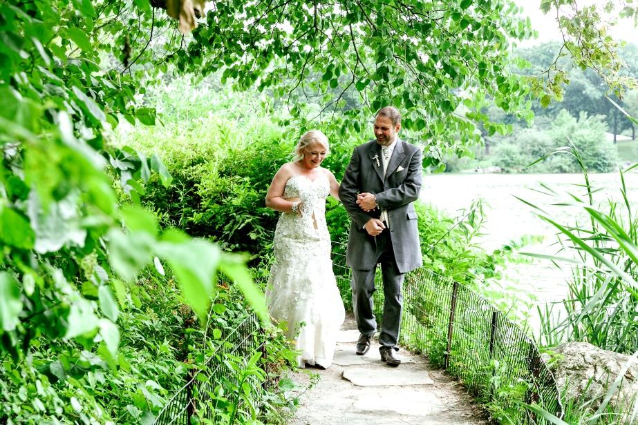 Central_park_wedding_MS-239