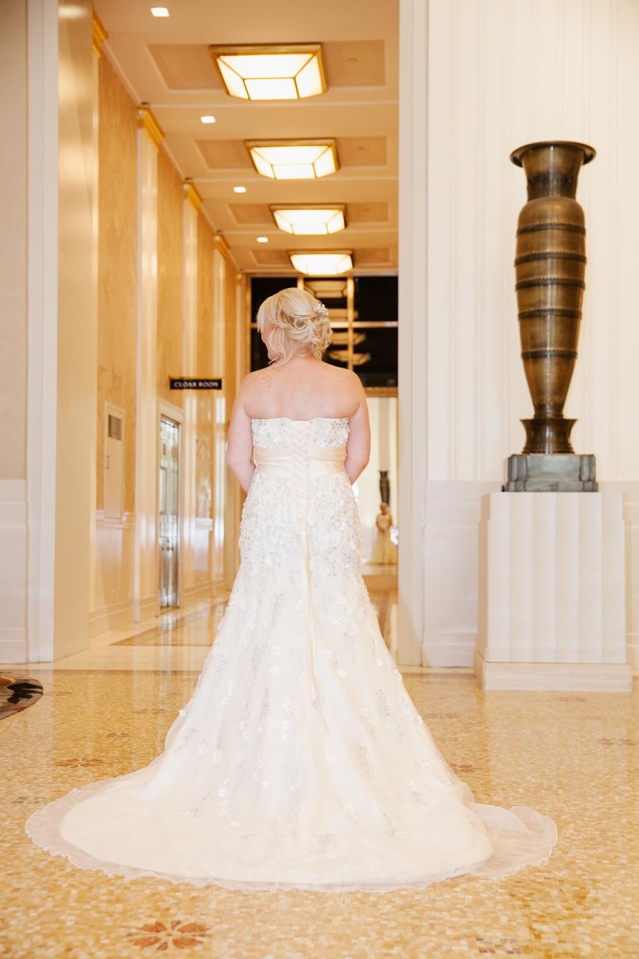 Central_park_wedding_MS-24