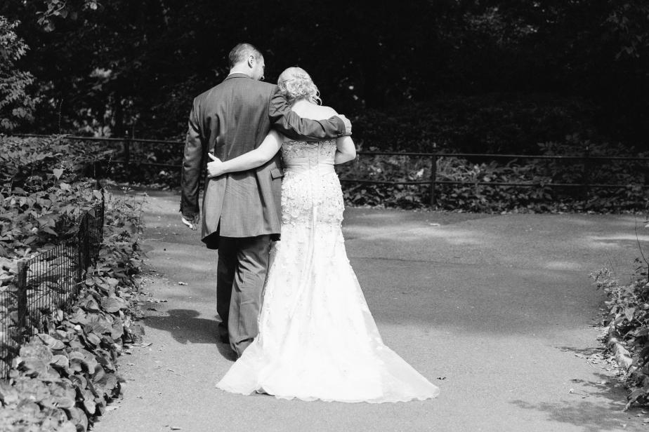 Central_park_wedding_MS-248