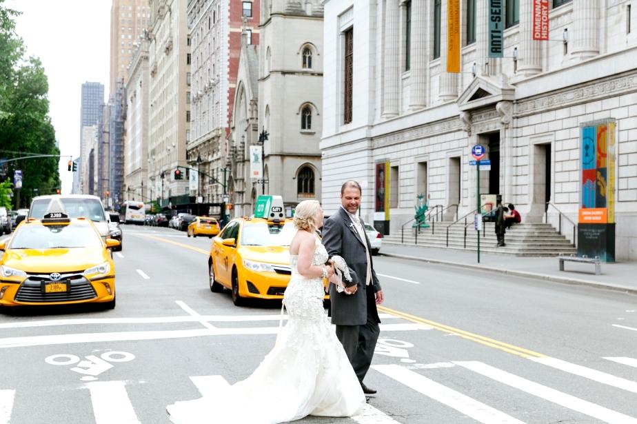 Central_park_wedding_MS-264