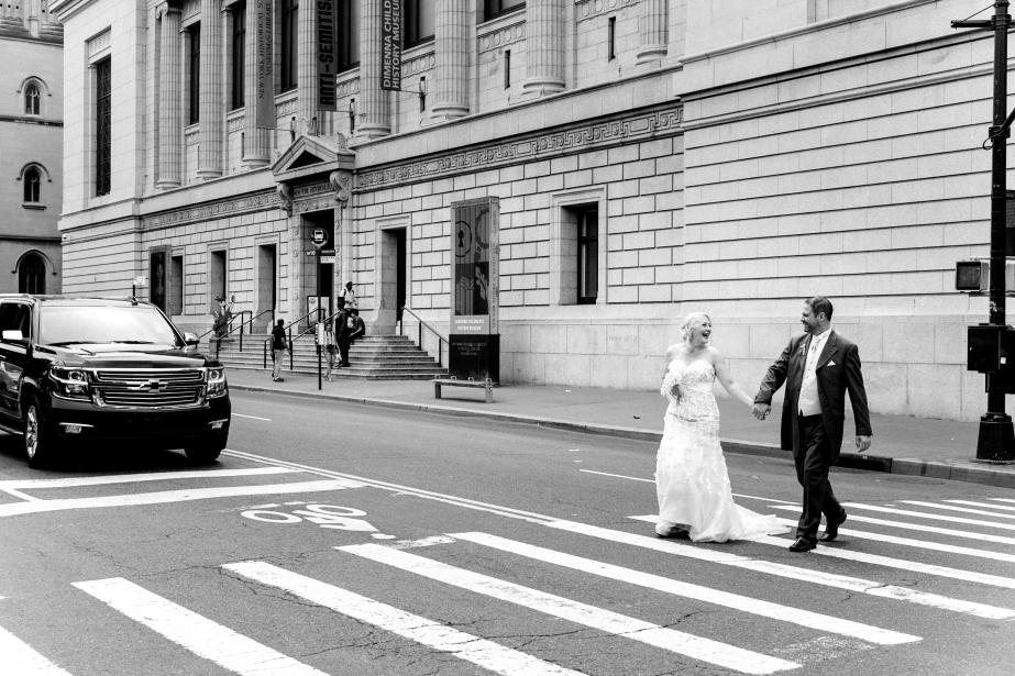Central_park_wedding_MS-266
