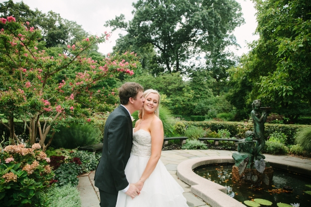 conservatory_garden_wedding_sg-200