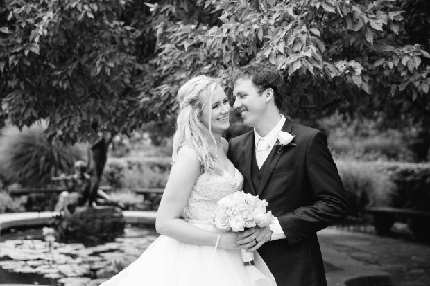 conservatory_garden_wedding_sg-258