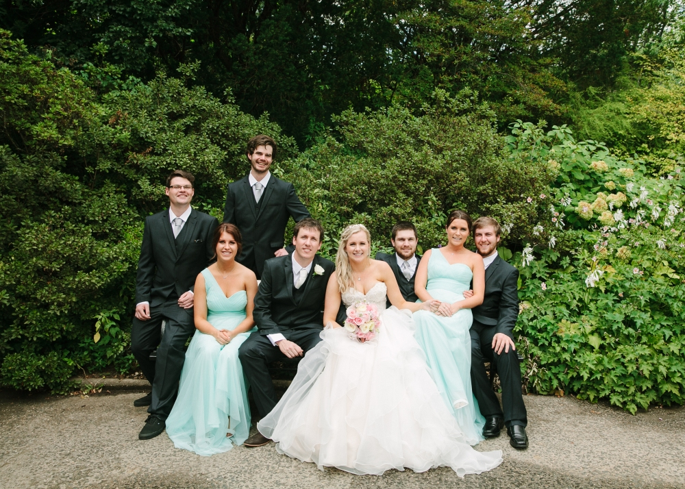 conservatory_garden_wedding_sg-273