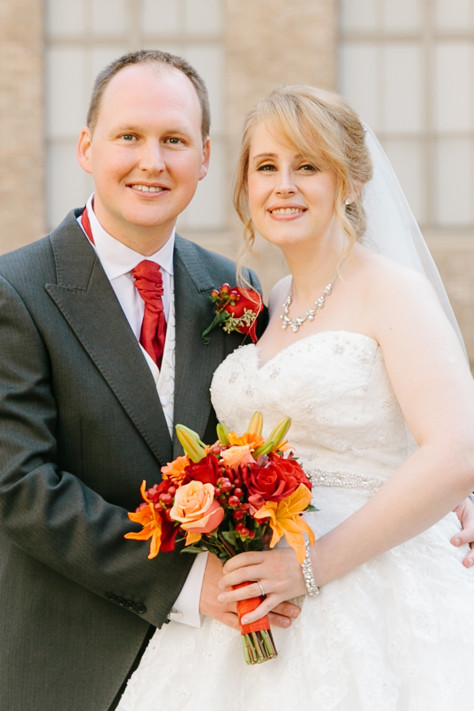 620-loftgarden_wedding_lr-180