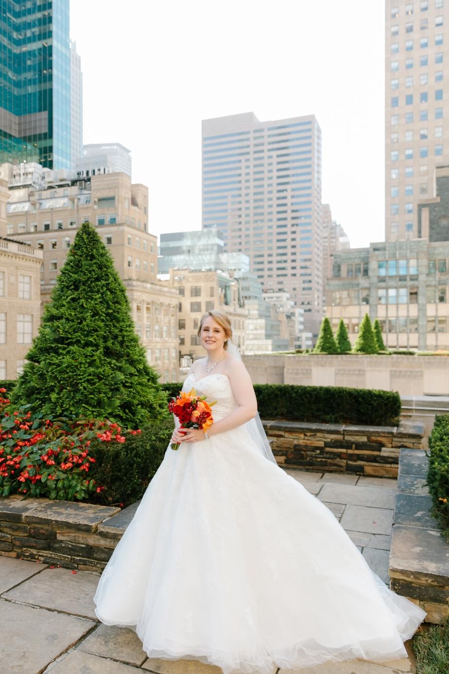 620-loftgarden_wedding_lr-205